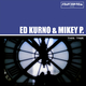 Ed Kurno & Mikey P - This Time