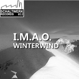 Winterwind by I.M.A.O. mp3 download