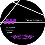 Fresh Breaded by Steve Haze, The Thomsen, Connexx mp3 download