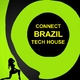 Various Artists - Connect Brazil Tech House