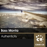 Authenticity by Bass Monta mp3 download