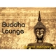 Various Artists - Buddha Lounge Second Meditation