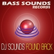 Dj Sounds - Found Back