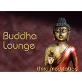 Buddha Lounge Third Meditation by Various Artists mp3 download