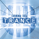 Various Artists Best of Trance 2012-2013