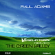 Paul Adams The Green Valley Incl.Veselin Tasev Remix