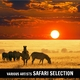 Various Artists - Safari Selection