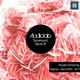 Audiolab - Supersound Remix EP