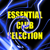 Essential Club Selection  by Various Artists mp3 download