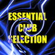 Various Artists - Essential Club Selection