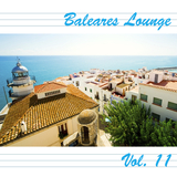Baleares Lounge, Vol. 11 by Various Artists mp3 download