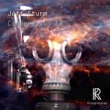 Cooperation Ep by Jeff Sturm mp3 download