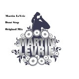 Don't Stop by Martin Levrie mp3 download