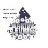 African Feelings by Martin Levrie mp3 download