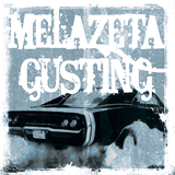Gusting by Melazeta mp3 download