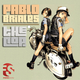 Pablo Briales - The Cop
