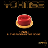 Push by Yohmss mp3 download