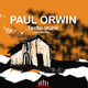 Paul Orwin Technofunk