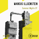 Marcus Illgenstein - Summer Nights Ep