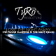 Tyro - Love the Night Away (Wa Funks Clubbing in the Night Remix)