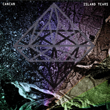 Island Tears by Can Can mp3 download