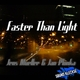 Jens Mueller & Jan Plonka - Faster Than Light