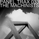 The Machinists Panel Trax, Vol. 33