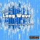 Marco Cesa - Long Wave Revisited
