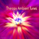 Various Artists - Therapy Ambient Tunes