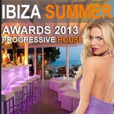 Ibiza Summer Awards 2013 Progressive House  by Various Artists mp3 download