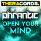 Contact by Phrantic & Deetox mp3 downloads