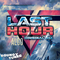 Last Hour (Original Mix) by Algo mp3 downloads