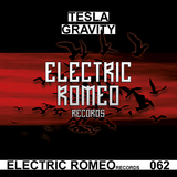 Gravity by Tesla mp3 download