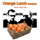 Dj Lopo & Nicola Gatti - Orange Lunch Revisited