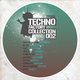 Various Artists - Techno Factory Collection 002