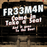 Come in by Fr33m4n mp3 download