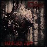 Die by Knod Ap mp3 download
