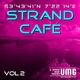 Various Artists - Strand Cafe, Vol.2
