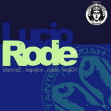 Alarma2 by Lucio Rode mp3 download