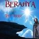 Berahya - Trust yourself
