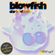 Chris Schoob - Blowfish