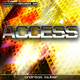 Andreas Lauber - Access