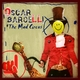 Oscar Bardelli - The Mad Circus