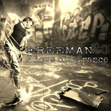 I Love Old Trance by Freeman mp3 download