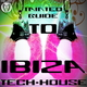 Various Artists - Tainted Guide to Ibiza Tech-House