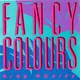Fancy Colours Mind Movies