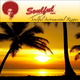 Soulful-Cafe - Soulful Instrumental Reggae