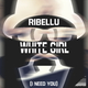 David Cruz, Ribellu Feat. Janina Menados Rock It Up