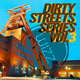 Various Artist Dirty Streets Series Vol. 3.