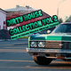 Various Artists - Dirty House Collection, Vol. 2